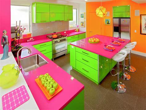 lavender bathroom ideas top ten kitchen paint color ideas 2018 interior