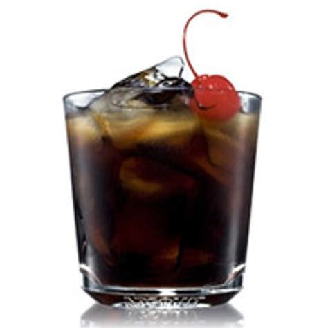 black russian sun cocktail black russian by steve northern hear the world s sounds