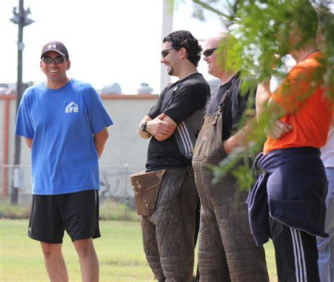 grayson russell san antonio helper seminar and evaluation may 12 2012 austin