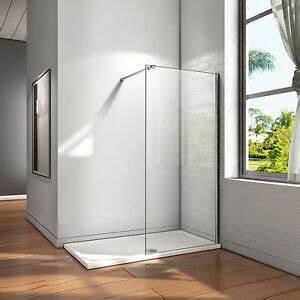 Duschwand Glas Walk In : walk in dusche duschwand nano glas duschkabine duschabtrennung duschtrennwand ebay ~ A.2002-acura-tl-radio.info Haus und Dekorationen
