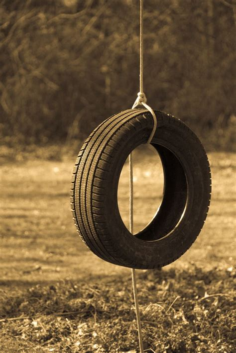 tire swing 1000 images about eliza s amazing tire swings on