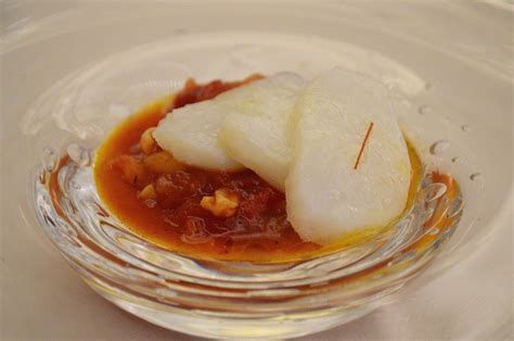 cuisine monegasque june 2016 foodetc cooks food recipes and travel