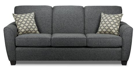 Gray Sectional Sofa Furniture by Ashby Sofa Grey S