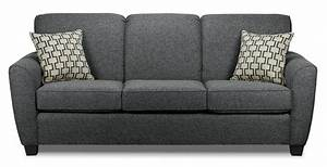 leons sofa bed wwwenergywardennet With sectional sofa bed leon s
