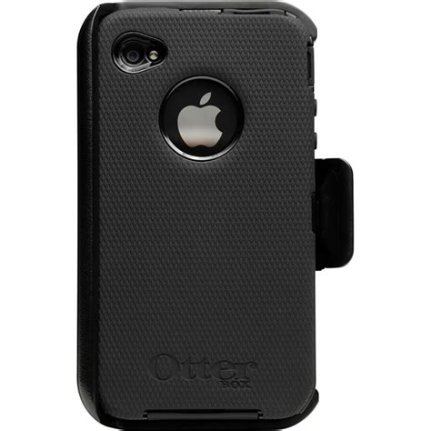 iphone 4 otterbox defender otterbox defender iphone 4