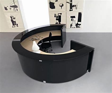 mobilier de bureau grenoble mobilier de bureau grenoble isere rhone alpes