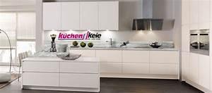 Küchen Keie Ausstellungsküchen : k chenstudio heusenstamm k chenstudio hanau k chenstudio ~ Michelbontemps.com Haus und Dekorationen