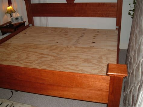 Tempurpedic Mattress Weight Question