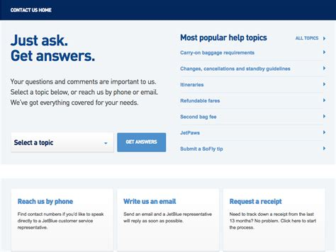 phone number for jetblue rocking contact us page 21 tips tricks devicedaily