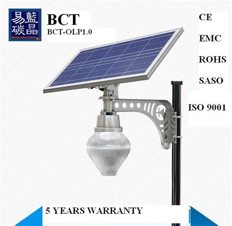 china solar garden light manufacturer solar led garden