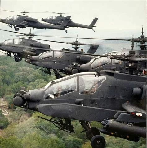 389 Best Helicopters Images On Pinterest