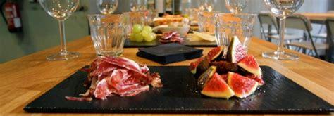 prendre des cours de cuisine où prendre des cours de cuisine à barcelone visiter