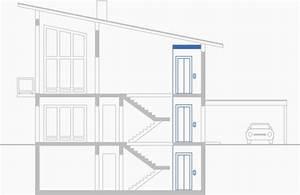 Was Kostet Eine Terrasse : was kostet eine markise herrlich markise als regenschutz markisen pergola with was kostet eine ~ Whattoseeinmadrid.com Haus und Dekorationen