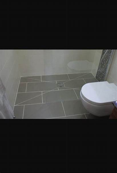 Floor Tile Tiles Toilet Flooring Bath