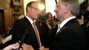 Ob Wahl Duisburg : wahl spd politiker s ren link ist neuer oberb rgermeister ~ A.2002-acura-tl-radio.info Haus und Dekorationen