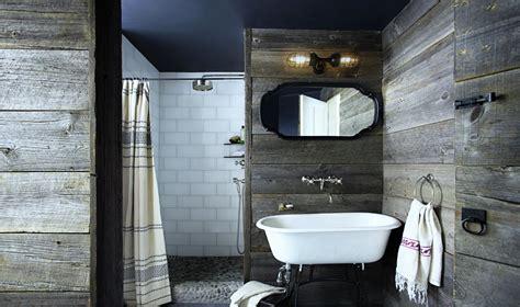 best bathroom ideas 6 tips to your bathroom renovation look amazing
