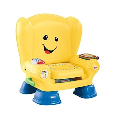 chaise fisher price musical fisher price laugh and learn musical smart stages chair