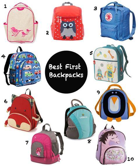 best 25 preschool backpack ideas on toddler 660 | 61a9c7229cefe4f3dfec4d220f430265 preschool backpack toddler backpack