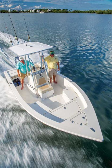 franchisees experience newfound freedom  freedom boat