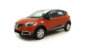 Loa Renault Captur : achat renault captur neuve et occasion aramisauto ~ Gottalentnigeria.com Avis de Voitures