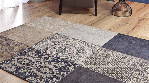 tapis classique tapis pale purple vintage maclou tapis maclou