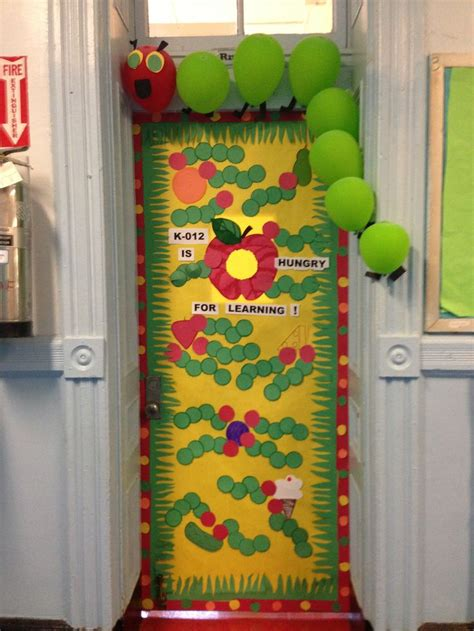 Classroom Door Decorations On by Pin By Griffin On Door Decorations
