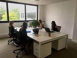 Image Bureau Travail : surface minimale au travail que dit la loi ~ Melissatoandfro.com Idées de Décoration