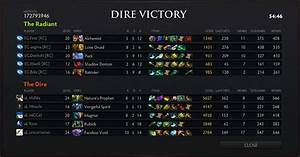 Dota 2 News EG Given Def Loss AL Proceed To Round Two