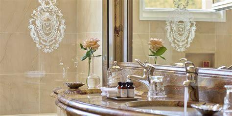 salle de bains luxe salle de bain de luxe 28 images photos salle de bain des hotels de luxe page 2 salle de