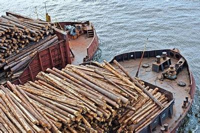 Baltijas ostās kravu apgrozījums pirmajā ceturksnī pieaug ...