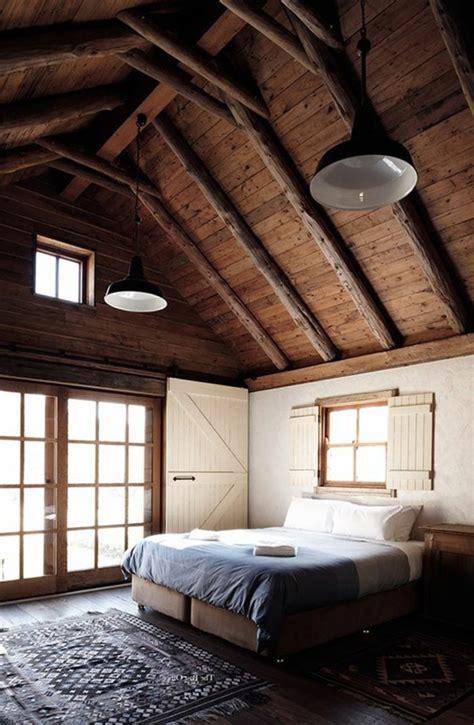le de plafond pour chambre comment incorporer la couleur grège idées en photos