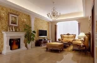 simple livingroom simple living room decoration myideasbedroom com