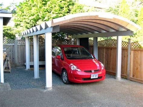 Small Carport Kit by Carport Kits Shelters Future Buildings Garage Plans