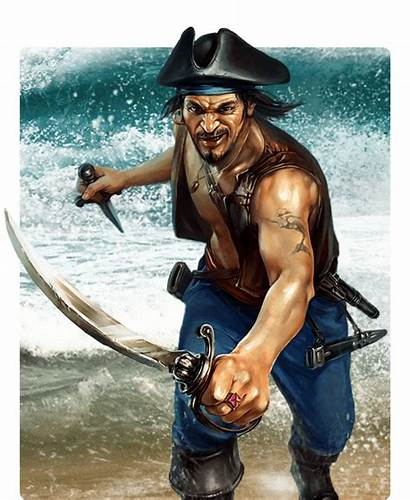 Pirates Pirate Fortune Tides Cpa Games Strategy
