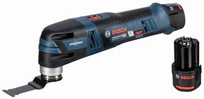 Multi Bosch Cutter 12v Professional Akku Gop