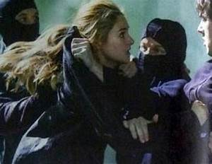 61 best images about Divergent on Pinterest | Who am i ...