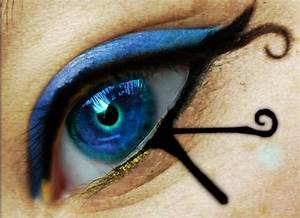 17 Best images about Egyptian Eyes on Pinterest | Egyptian ...