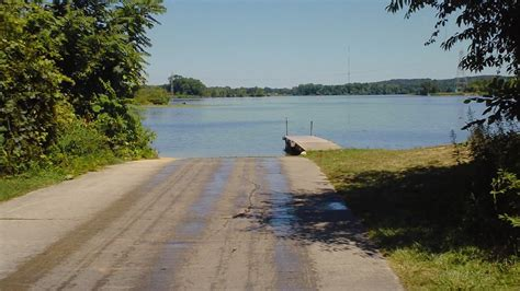 Ohio Boating Laws by Ohio Boat Water Regulations Free