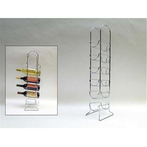 armoire cuisine pour four encastrable range bouteilles cuisine en ligne