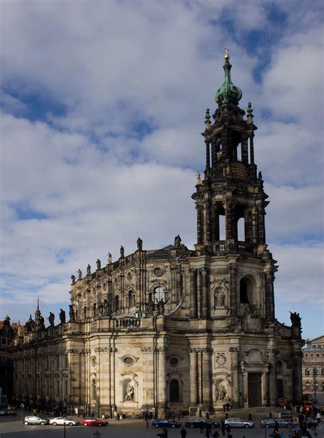Design Möbel Dresden by Katholische Hofkirche Wikiwand