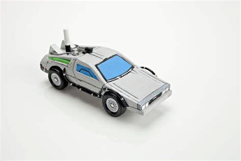 Pinewood Derby Car Back To The Future Ii Delorean 17 Best Images About Derby Cars On Cars