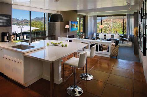 kitchen dining room combo floor plans datenlabor info