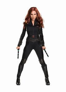 Secret Wishes Black Widow Women Costume - Superhero Costumes