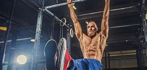 Grundumsatz Berechnen Kalorien : berechnen sie ihren kalorienverbrauch und grundumsatz beim sport ausdauertraining ern hrung ~ Themetempest.com Abrechnung