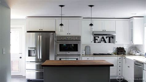 cabinet colors with stainless steel appliances stainless steel kitchen appliance bundles kitchen colors