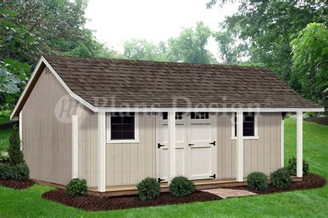 material list shed learn diy building shed blueprints shed