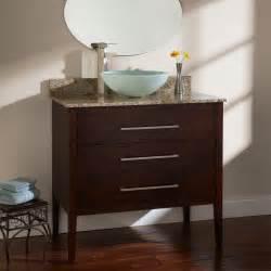 bathroom vessel sink vanity ideas vessel sink bathroom