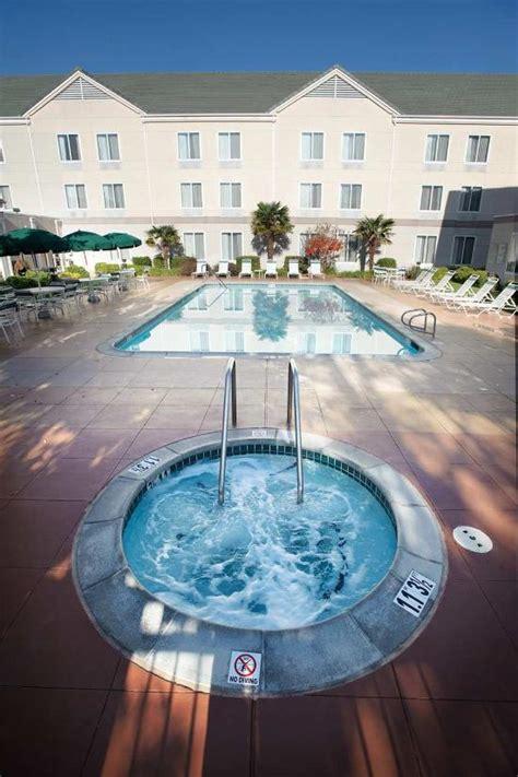 garden inn sacramento garden inn sacramento south natomas ca hotel