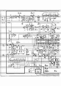 Schematic Z1  U2013 The Wiring Diagram  U2013 Readingrat Net