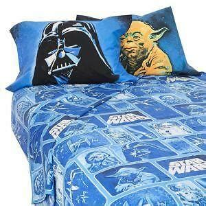 Wars Bed Sheets by Wars Bed Sheets Ebay